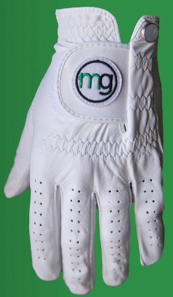 Golf Glove Review MG DynaGrip Elite