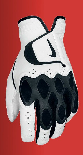 Nike Dri-Fit Tech: Golf Glove Blends Tradition with Technology