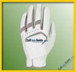 Golf Glove Reviews