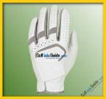 Golf Glove Reviews