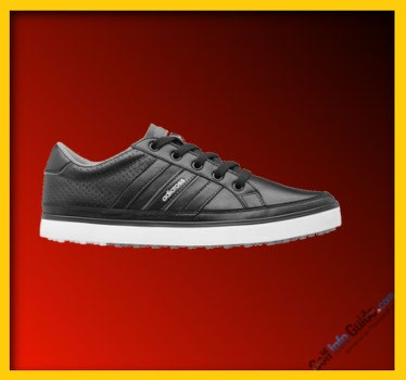Adidas ADICROSS IV Golf Shoe Review