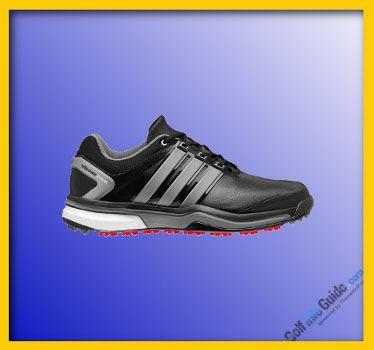 a2e01ab3e Adidas Adipower Boost Golf Shoe Review