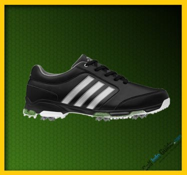 Adidas PURE 360 LITE Golf Shoe Review
