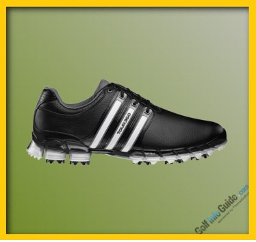 Adidas tour360 atv m1 Golf Shoe Review