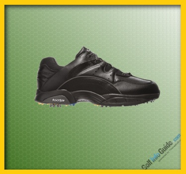 FootJoy FJ HydroLite Golf Shoe Review