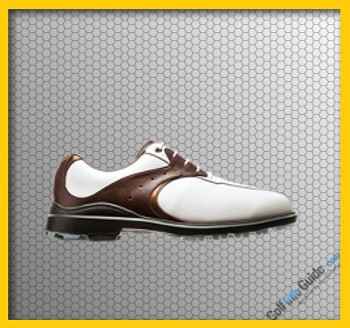 FootJoy  GreenJoys Golf Shoe Review