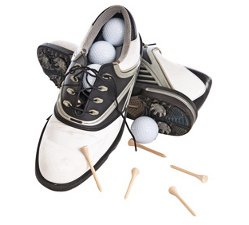 Golf-Shoe-Reviews
