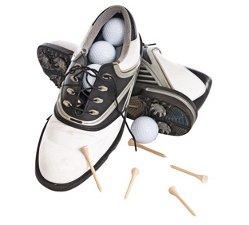 Golf-Shoe-Reviews