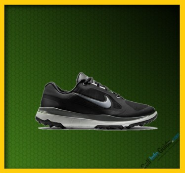 Nike Fi Impact Golf Shoe Review