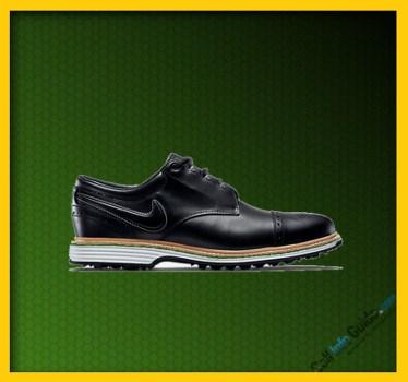detailed look 86fbf 02426 Nike Lunar Clayton Golf Shoe Review