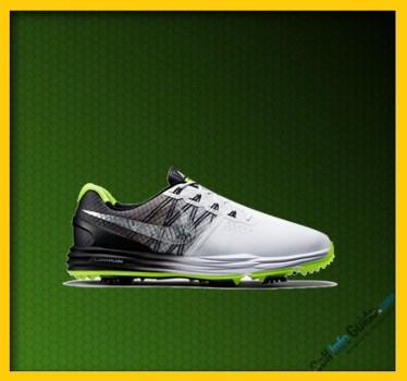 a699e9ebc655e3 Nike Lunar Control 3 iD Golf Shoe Review