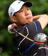 Anthony Kim