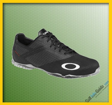 Oakley Cipher 4 Golf Shoe Review