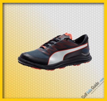 Puma Biodrive Golf Shoe Review