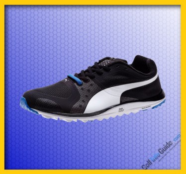 Puma Faas Xlite Golf Shoe Review