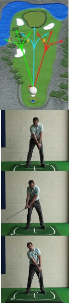 Fixing Your Swing on the Course
