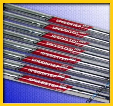 Golf-Shaft-Reviews-7