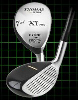 Golf Hybrid Reviews