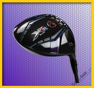 Callaway XR Pro Drivers Review