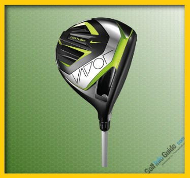 Nike Vapor Flex Drivers Review