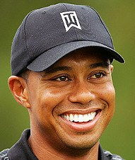Batting Injuries, Chasing Legends: Tiger Woods Turns 40 1