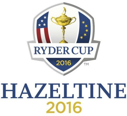 Explaining America's Drought at the Ryder Cup