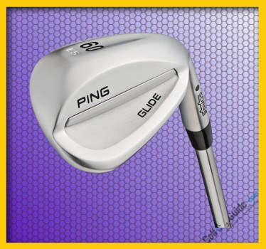 Ping Glide Wedge Review Review