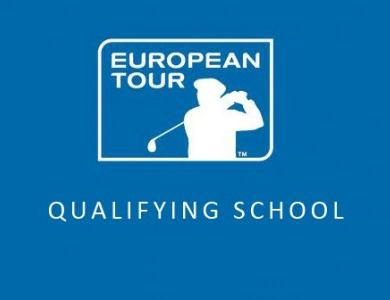 The History of Q-School:  Earning and Keeping a PGA Tour card