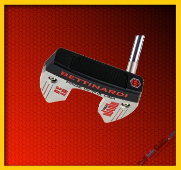 Bettinardi Inovai 3.0 Putter Review