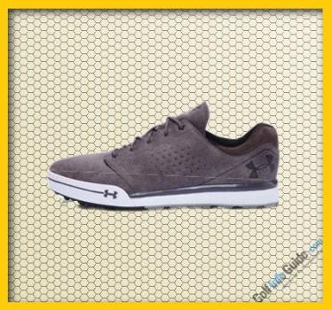 d805510498 Underarmour Men's UA Tempo Hybrid Golf Shoe Reviews