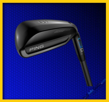 Ping Crossover Club Review