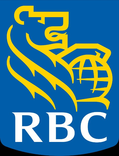 Royal Bank of Canada Heritage Classic