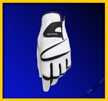 TaylorMade Stratus Sport Glove Review
