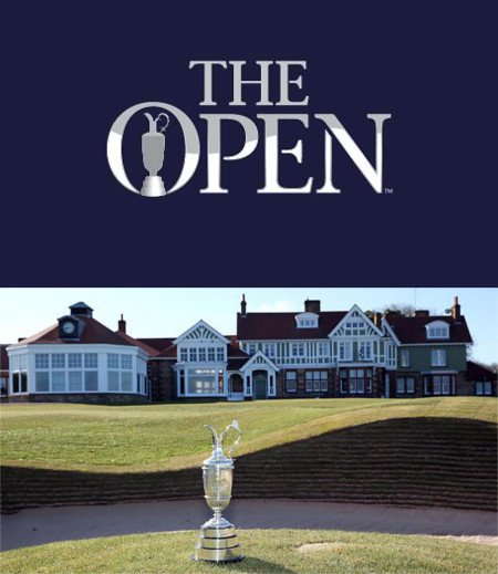 United States Open Golf Championship