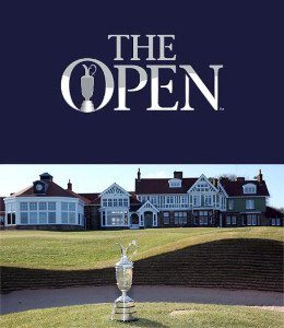 History of the U.S. Open