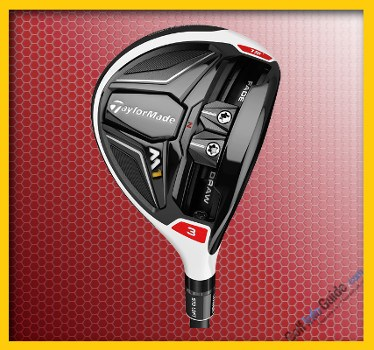 Is Taylor Made M1 the best driver of 2016?