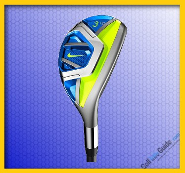 Nike VAPOR FLY HYBRIDS Review