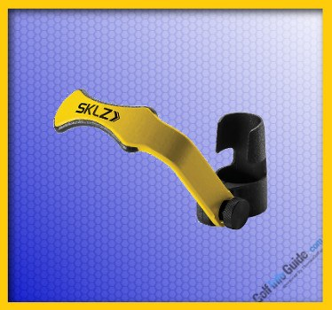 Sklz Hinge Swing Helper Review