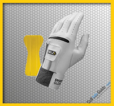 Sklz Smart Glove Review