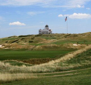 Bayonne Golf Club Course Review