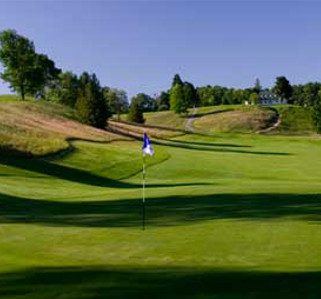 Belvedere Golf Club Course Review