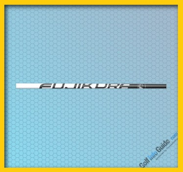 Fujikura Pro 73 Tour Top Golf Shaft Review