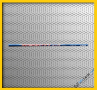 Fujikura Speeder 757 Evolution Top Golf Shaft Review