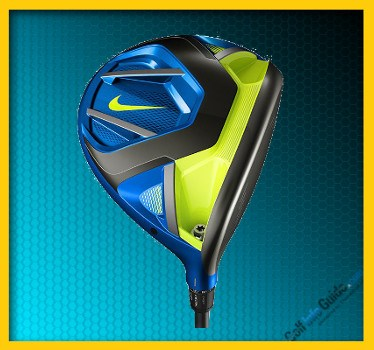 Get Some Sunglasses For The Nike Vapor Fly Driver