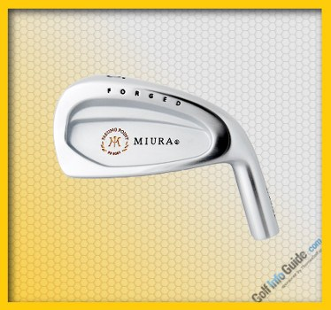 Miura Golf Marches To The Beat Of Its Own Drum, Now Lefties March Too