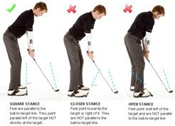 This Years Top Tips on Irons Example