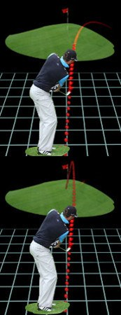 The Phycology of Chipping