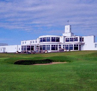 Birkdale Golf Club Course Review