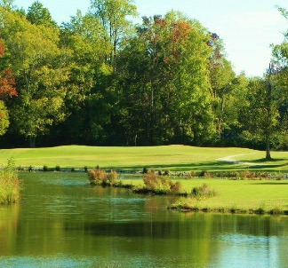 Beechwood Country Club