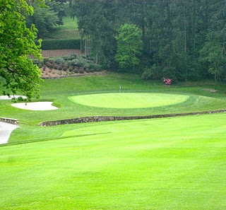 Biltmore Forest Country Club